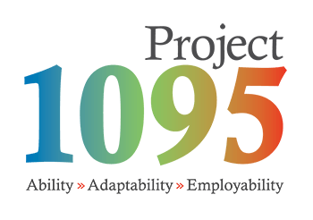 Project 1095